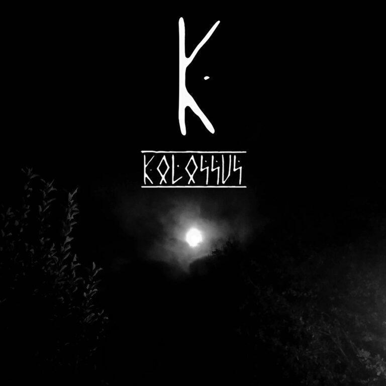 Kolossus – K Review