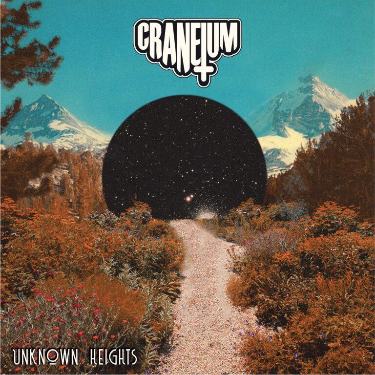Craneium – Unknown Heights Review