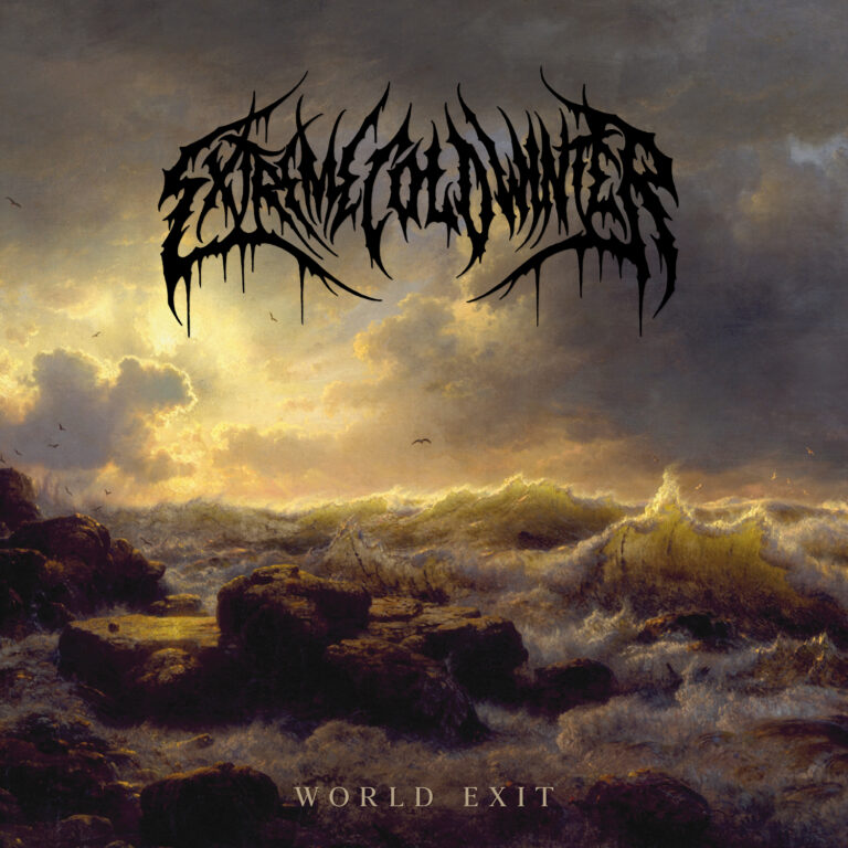 Extreme Cold Winter – World Exit Review