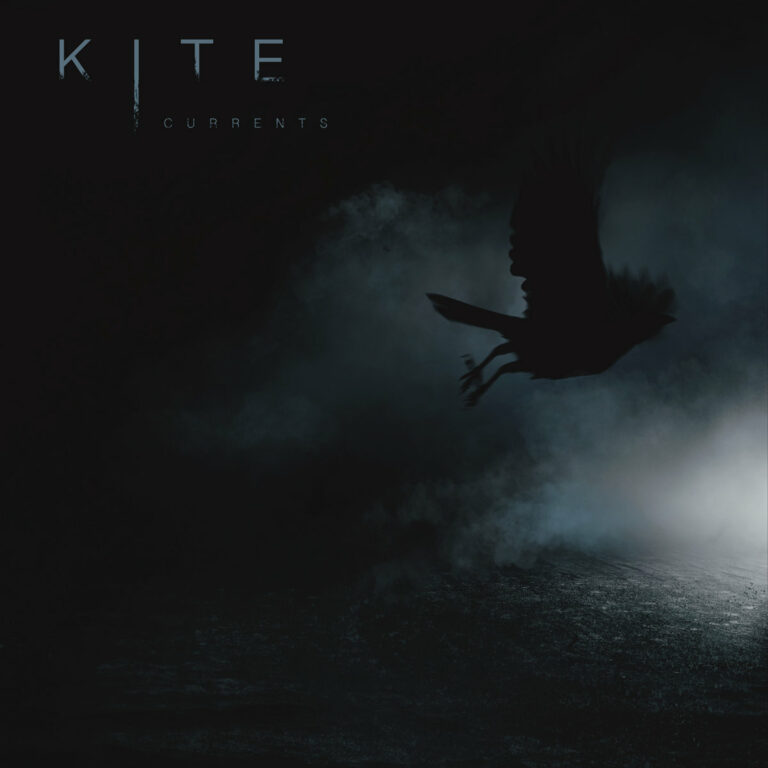 Kite – Currents Review