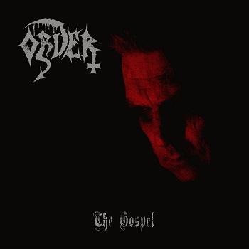 Order – The Gospel Review